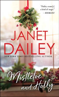 Mistletoe and Holly E-Book Download