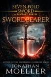Sevenfold Sword: Swordbearer book summary, reviews and download
