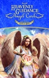 Heavenly Guidance Angel cards The booklet: complete guide to your oracle cards connection book summary, reviews and download