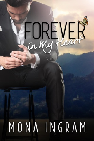 Forever In My Heart by Mona Ingram E-Book Download