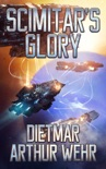 Scimitar's Glory book summary, reviews and download