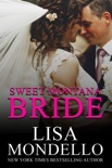 Sweet Montana Bride book summary, reviews and downlod