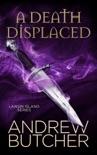 A Death Displaced e-book