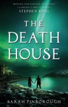 The Death House book summary, reviews and downlod
