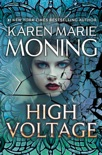 High Voltage book summary, reviews and downlod