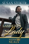 Lambert's Lady book summary, reviews and downlod