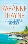 A Soldier's Secret book summary, reviews and downlod