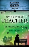 My Greatest Teacher book summary, reviews and downlod