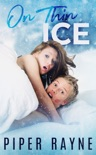 On Thin Ice book summary, reviews and downlod