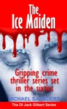 The Ice Maiden book summary, reviews and download