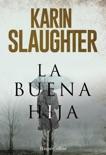 La buena hija book summary, reviews and downlod