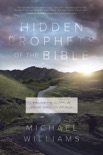 Hidden Prophets of the Bible book summary, reviews and downlod