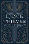 Dance of Thieves book summary, reviews and download
