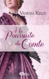 À la poursuite du comte book summary, reviews and downlod