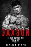 Jaxson Beginnings book summary, reviews and download