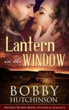 Lantern In The Window book summary, reviews and download