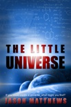 The Little Universe book summary, reviews and downlod