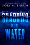 Shadows in the Water e-book