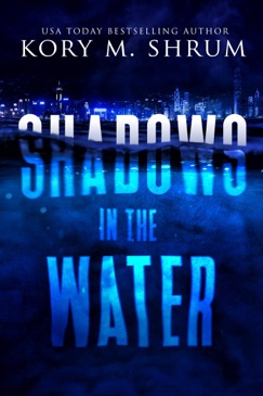 Shadows in the Water E-Book Download