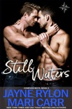 Still Waters book summary, reviews and downlod