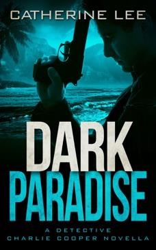 Dark Paradise E-Book Download