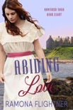 Abiding Love book summary, reviews and downlod