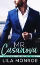 Mr Casanova