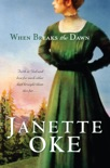 When Breaks the Dawn book summary, reviews and downlod