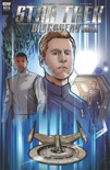 Star Trek Discovery Annual 2018 book summary, reviews and downlod