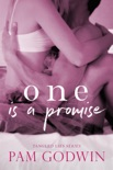 One is a Promise