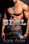 SEAL My Grout book summary, reviews and downlod