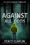 Against All Odds book summary, reviews and downlod