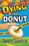 Dying for a Donut book summary, reviews and downlod