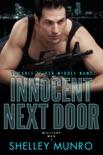 Innocent Next Door book summary, reviews and downlod