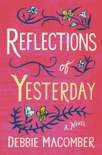 Reflections of Yesterday book summary, reviews and downlod