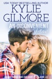 An Inconvenient Plan (A Frenemies to Lovers Romantic Comedy) book summary, reviews and downlod