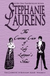 The Curious Case of Lady Latimer's Shoes book summary, reviews and downlod