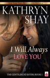 I Will Always Love You book summary, reviews and downlod
