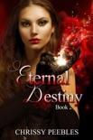 Eternal Destiny book summary, reviews and downlod