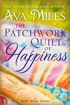 The Patchwork Quilt of Happiness E-Book Download