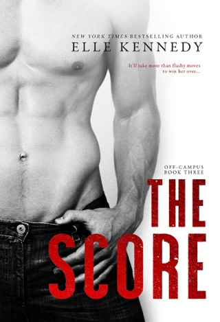 The Score by Draft2Digital, LLC book summary, reviews and downlod