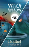 Witch Hollow (Books 1 and 2) book summary, reviews and download