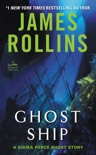 Ghost Ship book summary, reviews and downlod