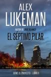 El Séptimo Pilar book summary, reviews and downlod