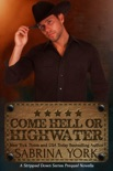 Come Hell or High Water book summary, reviews and downlod