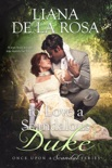 To Love a Scandalous Duke book summary, reviews and download