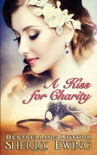 A Kiss For Charity book summary, reviews and downlod