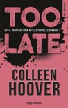 Too late -Extrait offert- book summary, reviews and downlod