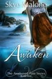 Awaken e-book