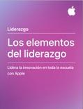 Los elementos del liderazgo book summary, reviews and downlod